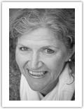 Joan Scarrott