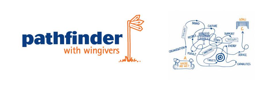 Pathfinder-Banner-New